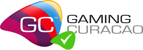 GAMING CURACAO LICENSEE CLICK FOR MORE INFORMATION